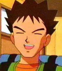 Brock (TV Series).jpg