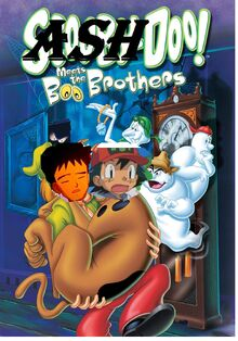 Ash Doo Meets the Boo Brothers Poster.jpg