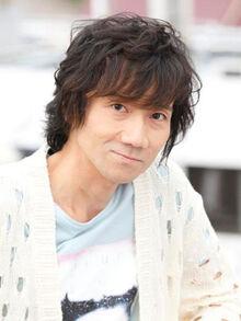 Shinichiro Miki.jpg
