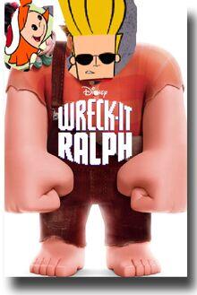 Wreck-It-johnny.jpg