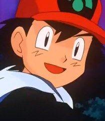 Ash Ketchum in Pokemon Destiny Deoxys.jpg