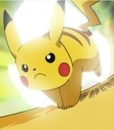 Pikachu (TV Series)