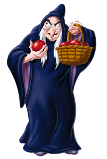 The Witch.png