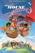Mouse adkadventure1987