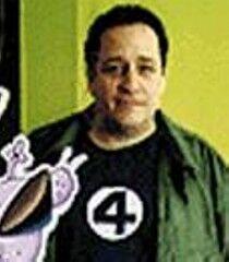 Marty Grabstein.jpg