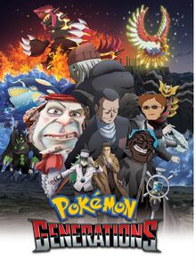 Pokémon-Generations-Poster 1701Movies style.jpg