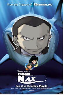 Finding MAX.jpg