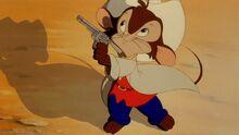 Fievel Mousekewitz.jpg