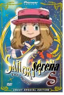 Sailor serena Movie 2nd.jpg