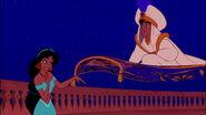 Aladdin-disneyscreencaps.com-6750