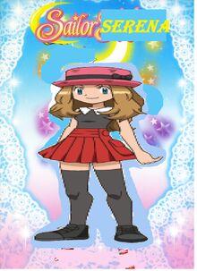 Sailor-Serena -poster- (1701Movies Style).jpg