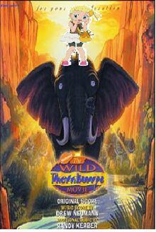 Wild Ketchum Movie aka.jpg