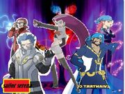 Sailor serena dark kingdom.jpg