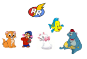 Rescue rangers 1701movies.png