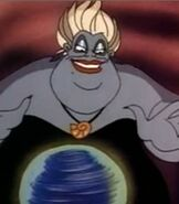 Ursula (TV Series)