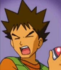 Brock in Pokemon Puzzle League.jpg