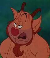 Phil in Hercules