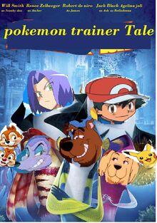 Pokemon trainer tale.jpg