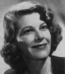 Betty Lou Gerson.jpg