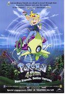 Pokemon 4Ever 1701movies