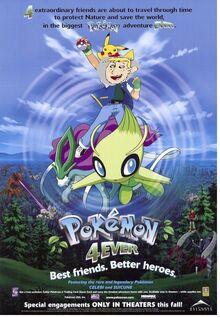 Pokemon 4Ever 1701movies.jpg