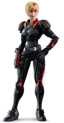 Sergeant Tamora Jean Calhoun.jpg