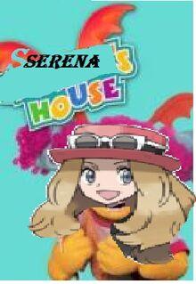 Serena's house aka wimzie.jpg
