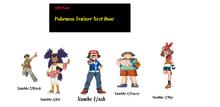 Code name pokemon trainer next Door.png