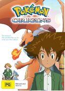 Origins 1701Movies