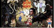 SECRET-OF-NIMH (1701Movies Style)