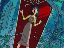 Tomoko Gets Traped.jpg