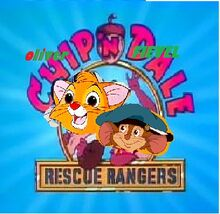 Oliver and fievel Rescue Rangers.jpg