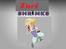 Tori Shrinks.jpg