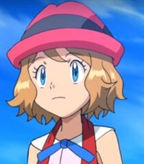 Serena in Pokemon the Movie Volcanion and the Mechanical Marvel.jpg