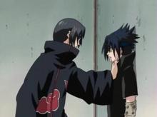 Sasuke has not hate enoguh.png