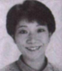 Chiyoko Kawashima.jpg