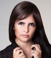 Leyla Rangel.jpg