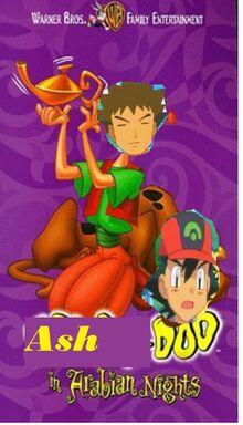 Ash Doo Arabian Nights 9635.jpg