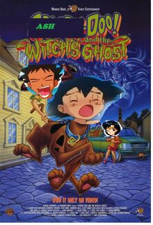 Ash-Doo-and-the-Witchs-Ghost-1999-In-Hindi.jpg
