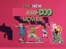The New Ash-Doo Movies.jpg
