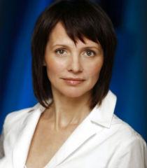 Barbara Radecki.jpg