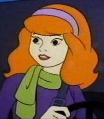 Daphne Blake in The New Scooby and Scrappy Doo Show.jpg