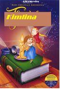 Kimlina