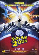1701 pokemon 2000