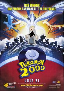 1701 pokemon 2000.png