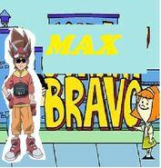Max-bravo-poster-johnny-bravo-4840864-320-240