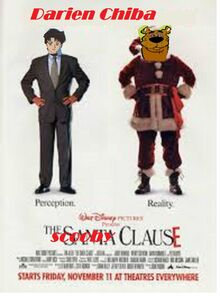 The scooby clause.jpg