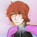 Rilena's avatar