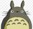 TheWildcatKrew77's avatar