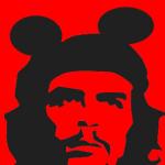 Snorglepuss's avatar